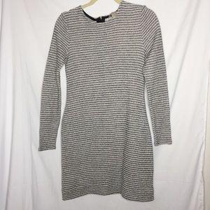 Banana Republic wool dress size 6